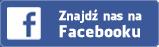 Zobacz Gracus - Broker budowy domów - Wielu wykonawców, wszystkie technologie na Facebooku
