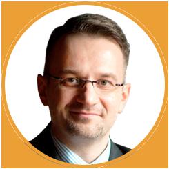 Grzegorz Niewitała Gracus - Broker budowy domów