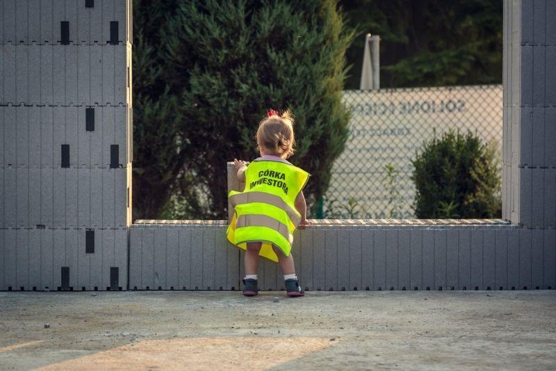 Gracus Broker budowy domów Budowa domu
