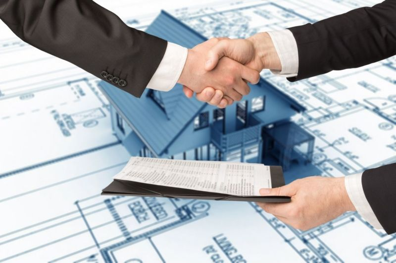 Gracus - Broker budowy domów - Budowa domu - wycena
