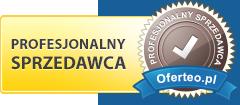 GRACUS - BROKER BUDOWY DOMOW - WIELU WYKONAWCOW, WSZYSTKIE TECHNOLOGIE - Profesjonalny Sprzedawca Oferteo.pl
