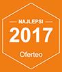 Gracus - Broker budowy domów - Najlepsi Oferteo 2017
