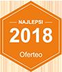 Gracus - Broker budowy domów - Najlepsi Oferteo 2018