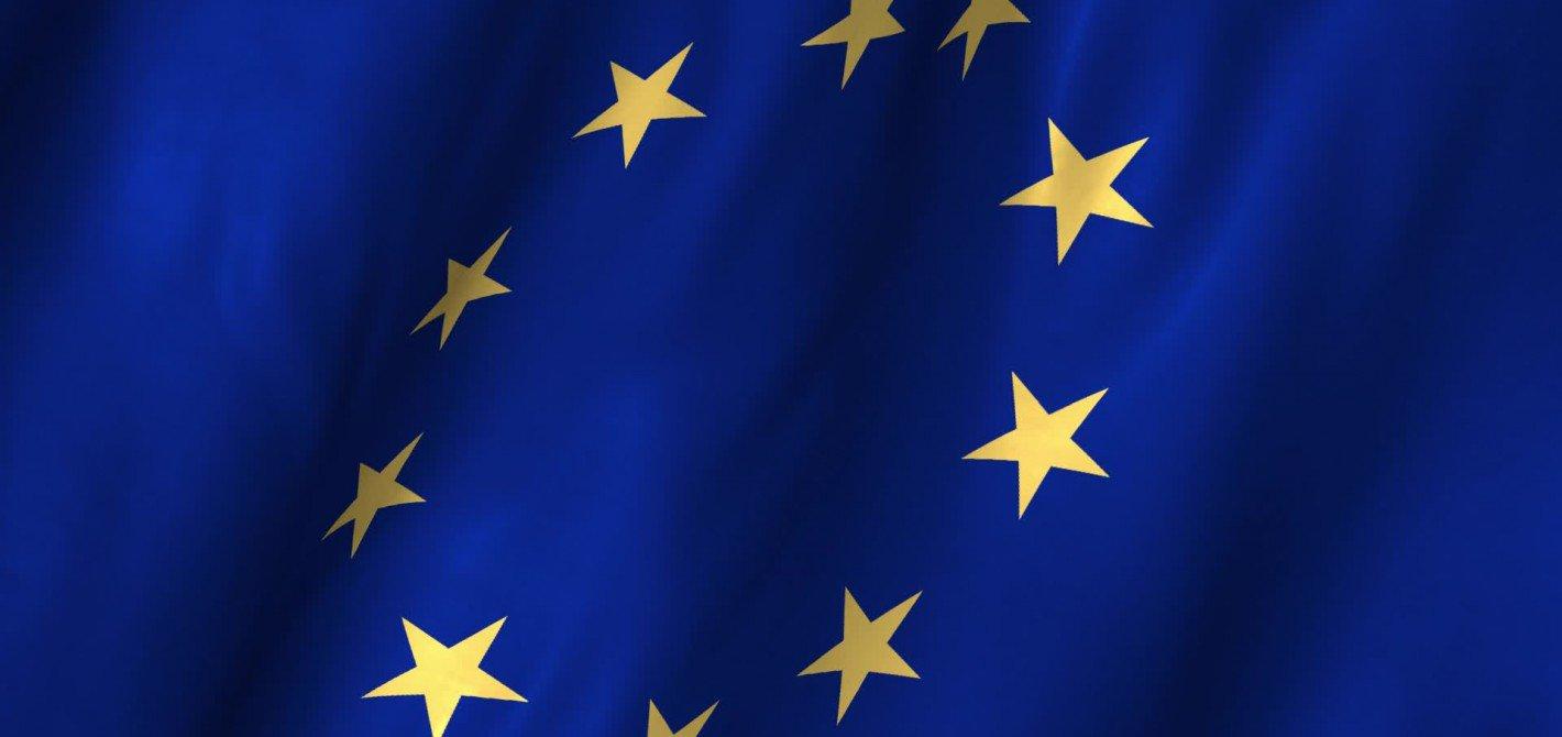 Pozytywna ocena formalna firmy GRACUS w pierwszym etapie konkursu o dofinansowanie Projektu Unijnego Eko – przedsiębiorstwa.