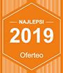 Gracus - Broker budowy domów - Najlepsi Oferteo 2019