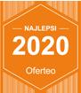 Gracus - Broker budowy domów - Najlepsi Oferteo 2020