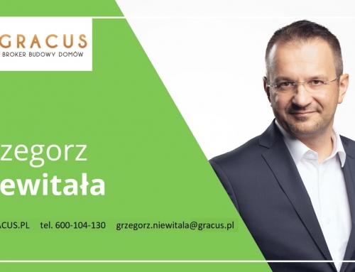 Chcesz zostać ekspertem od budowy WŁASNEGO DOMU? Zapraszamy na Akademię Budowy Tooba.pl